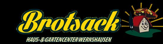 Haus- und Gartencenter Wernshausen